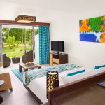 Reena Patel experiences the AVANI Barbarons Resort & Spa in the Seychelles 5