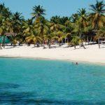 Sporting Life At The Dominican Republic's Casa De Campo 1