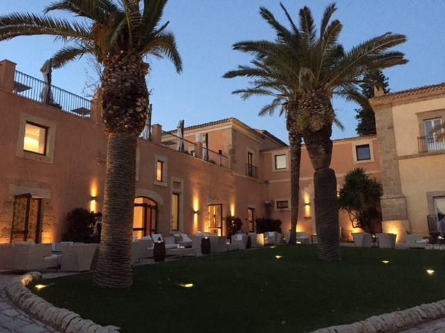 The Donnafugata Golf Resort & Spa - Sicily's Hidden Gem