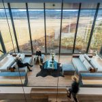 Part two of our interview with Sigurlaug Sverrisdóttir of Iceland's ION Luxury Adventure Hotel 5