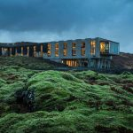 Part two of our interview with Sigurlaug Sverrisdóttir of Iceland's ION Luxury Adventure Hotel 8