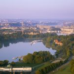 A Memorable Weekend Stay In Stockholm - The Capital Of Scandinavia 5