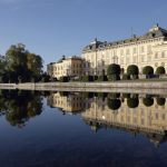 A Memorable Weekend Stay In Stockholm - The Capital Of Scandinavia 6