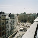 A Memorable Weekend Stay In Stockholm - The Capital Of Scandinavia 9