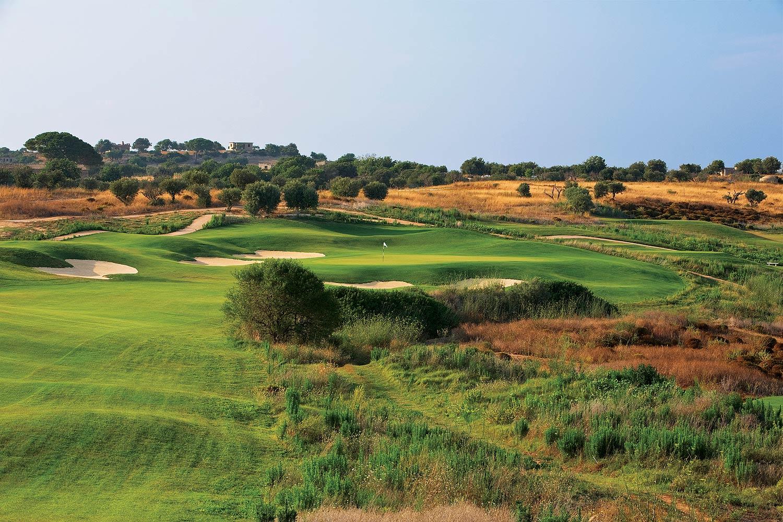 The Donnafugata Golf Resort & Spa - Sicily's Hidden Gem 4