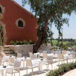 The Donnafugata Golf Resort & Spa - Sicily's Hidden Gem 5