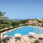 The Donnafugata Golf Resort & Spa - Sicily's Hidden Gem 6