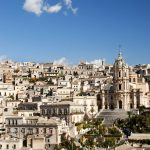 The Donnafugata Golf Resort & Spa - Sicily's Hidden Gem 7