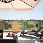 The Donnafugata Golf Resort & Spa - Sicily's Hidden Gem 9