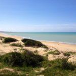 The Donnafugata Golf Resort & Spa - Sicily's Hidden Gem 10