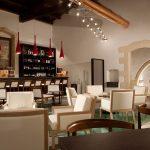The Donnafugata Golf Resort & Spa - Sicily's Hidden Gem 12