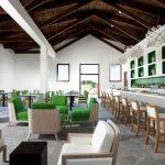 The Donnafugata Golf Resort & Spa - Sicily's Hidden Gem 13