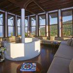 A Dreamy Weekend Stay At The Amanruya Resort In Bodrum 3