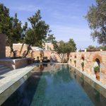 A Dreamy Weekend Stay At The Amanruya Resort In Bodrum 5
