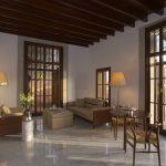 A Dreamy Weekend Stay At The Amanruya Resort In Bodrum 8
