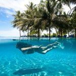 TheMaldivian Paradise That Is The Sun Siyam Iru Fushi 1