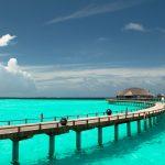 TheMaldivian Paradise That Is The Sun Siyam Iru Fushi 2