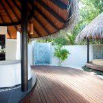 TheMaldivian Paradise That Is The Sun Siyam Iru Fushi 5