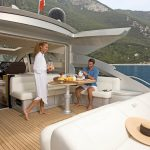 The Yacht Concierge: The Membership That Buys The Most Precious Commodity On The Water - Time 5