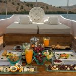 The Yacht Concierge: The Membership That Buys The Most Precious Commodity On The Water - Time 7