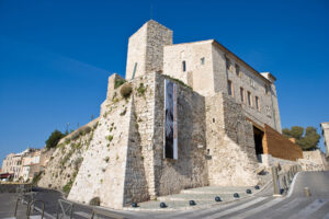 A Luxury Weekend Break On The Fabulous French Riviera – Antibes and Nice 13