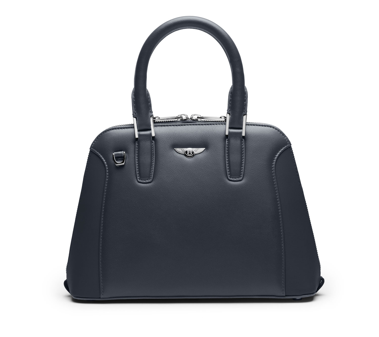 The Continental handbag, named after the iconic Bentley GT