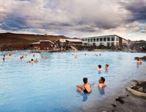 Iceland launches Guðmundur 2.0