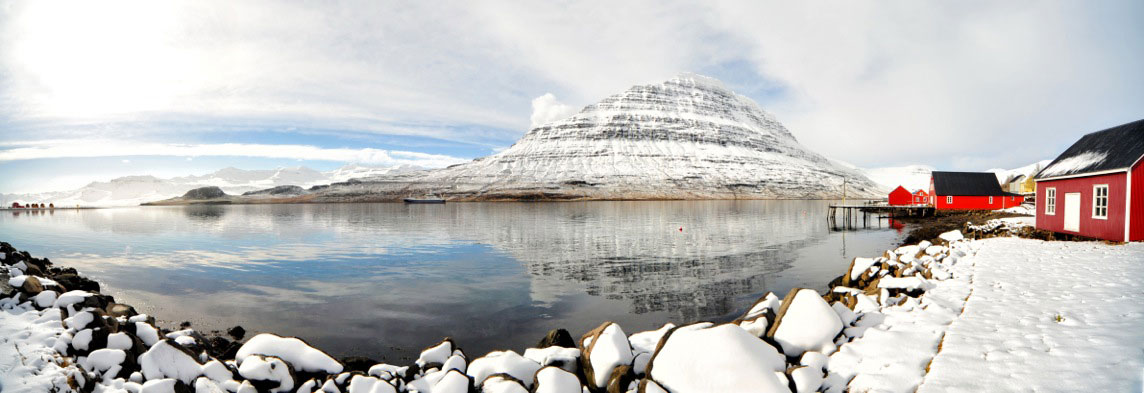 Iceland launches Guðmundur 2.0 as it upgrades the World's First Human Search Engine 4