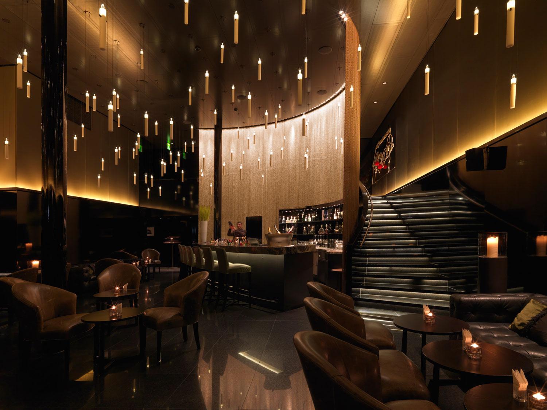 A Luxury Swiss City Break And The Zest Of Zurich Luxurious Magazine