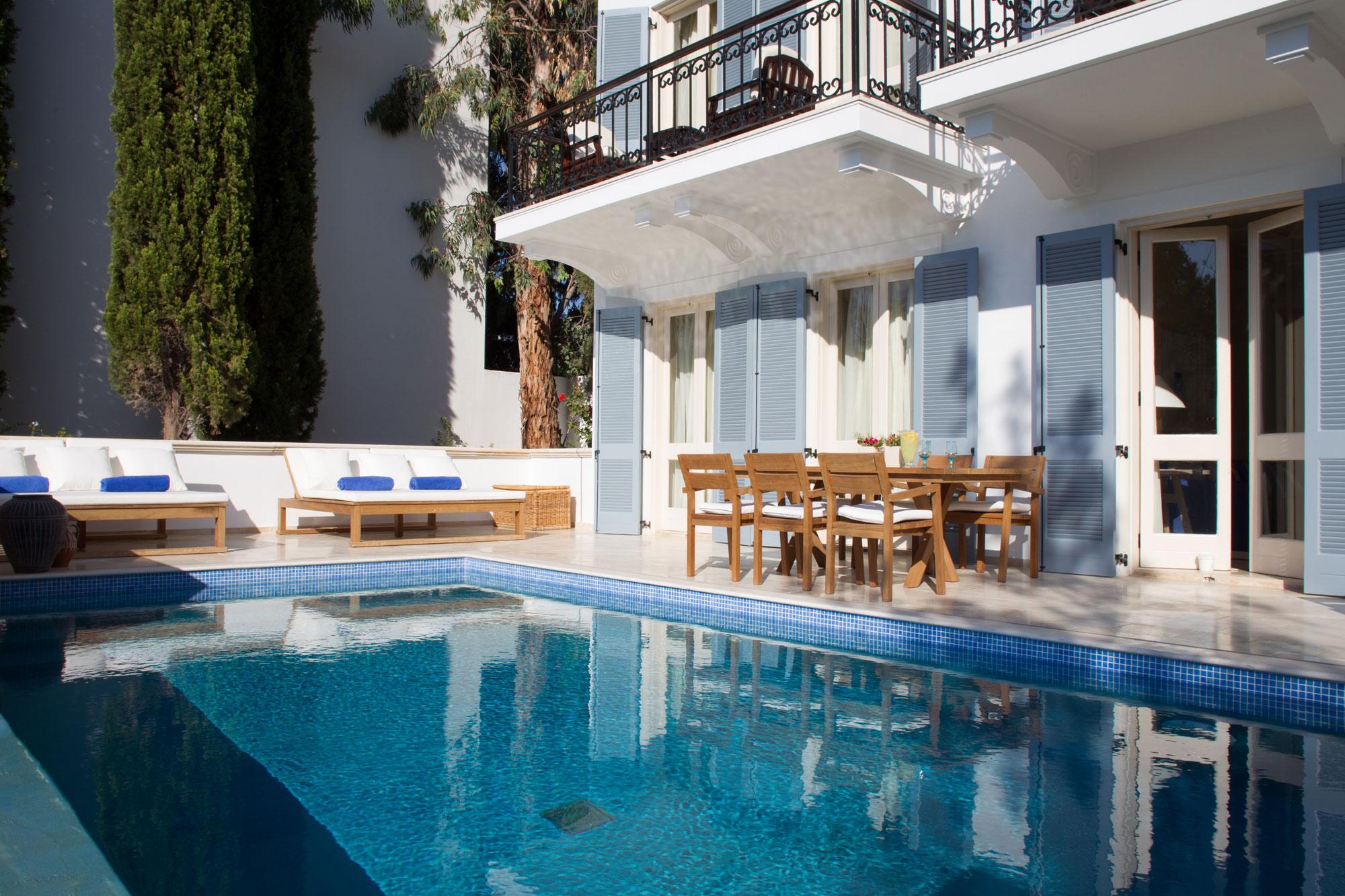 Cyprus Sun In Style 7
