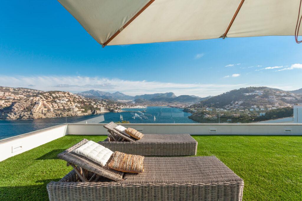 Overseas Buyers Put Balearics in Pole Position in Spanish Property Market