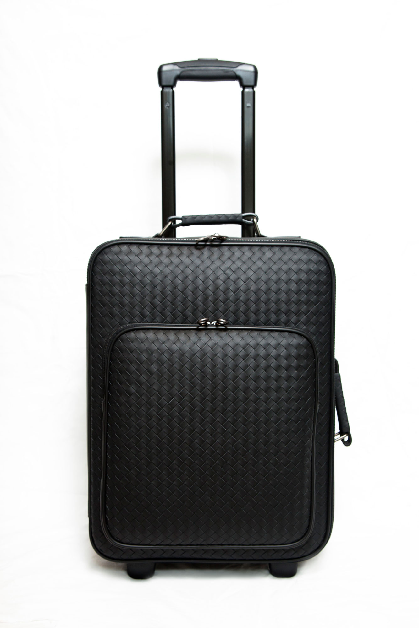 Cases And Luggage For Fall-Winter 2015