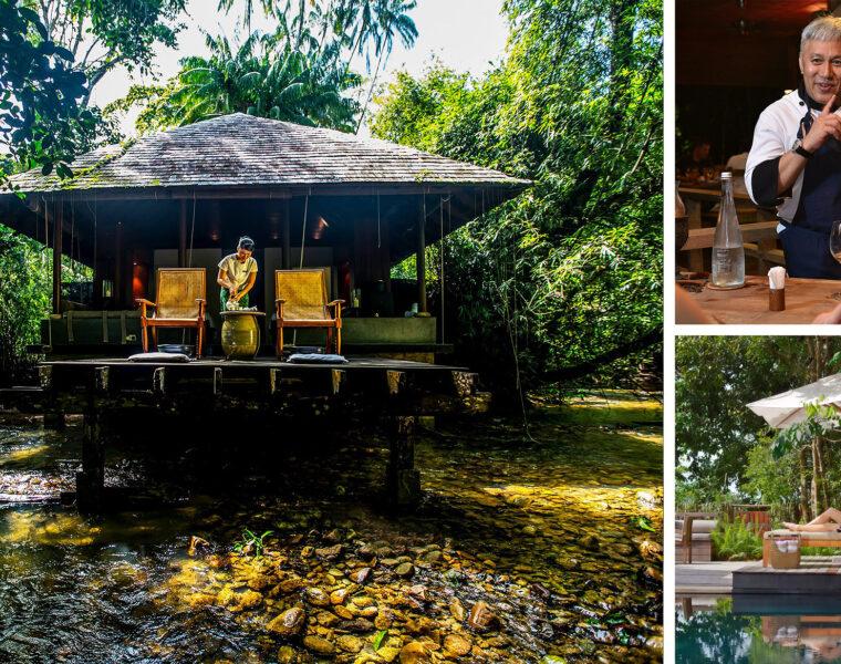 The Datai Langkawi – Paradise Found 25