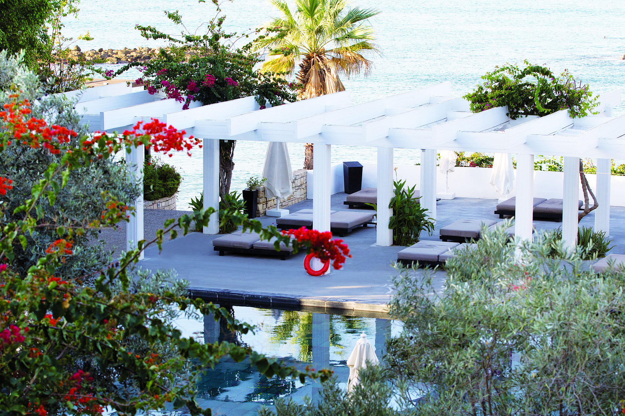 Cyprus Sun In Style 11