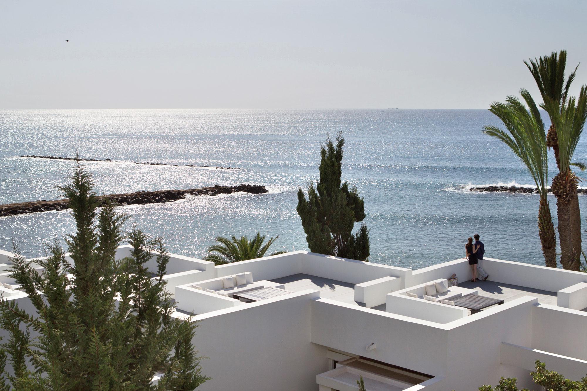 Cyprus Sun In Style 8