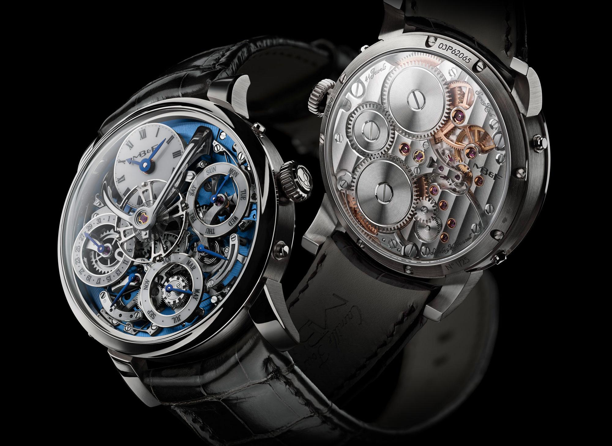 Legacy-Machine-Perpetual-watch-2