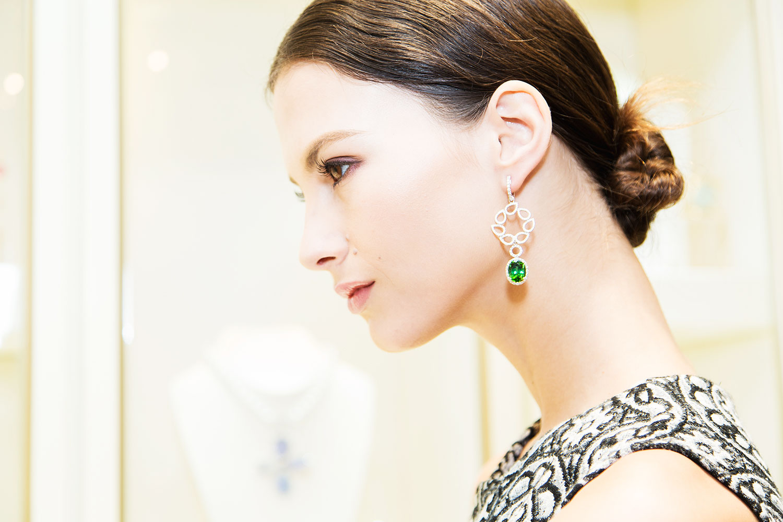 Fine Jewellery By Tayma Page Allies 7
