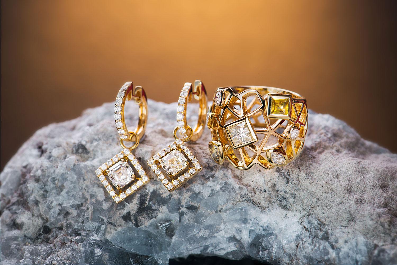 Fine Jewellery By Tayma Page Allies 8