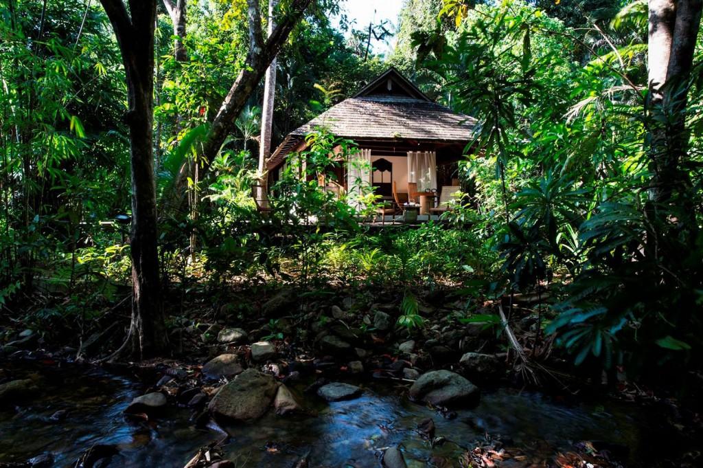 The Datai Langkawi - Langkawi, Malaysia