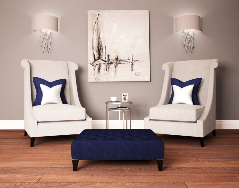 Making a great first impression for visitors to your home 17