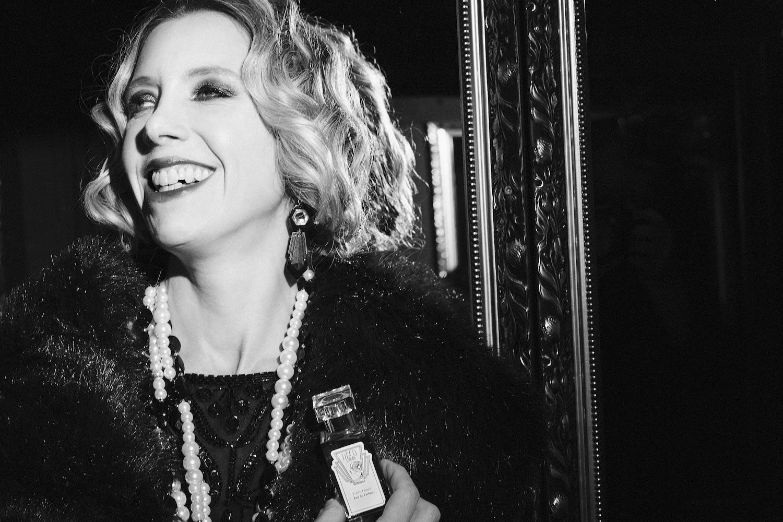 Sophia Fannon-Howell, Creative Director Of Deco London 10