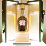 Chivas Regal Brings The Icon Whisky To The UK 6