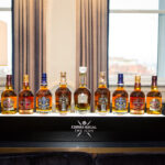 Chivas Regal Brings The Icon Whisky To The UK 9
