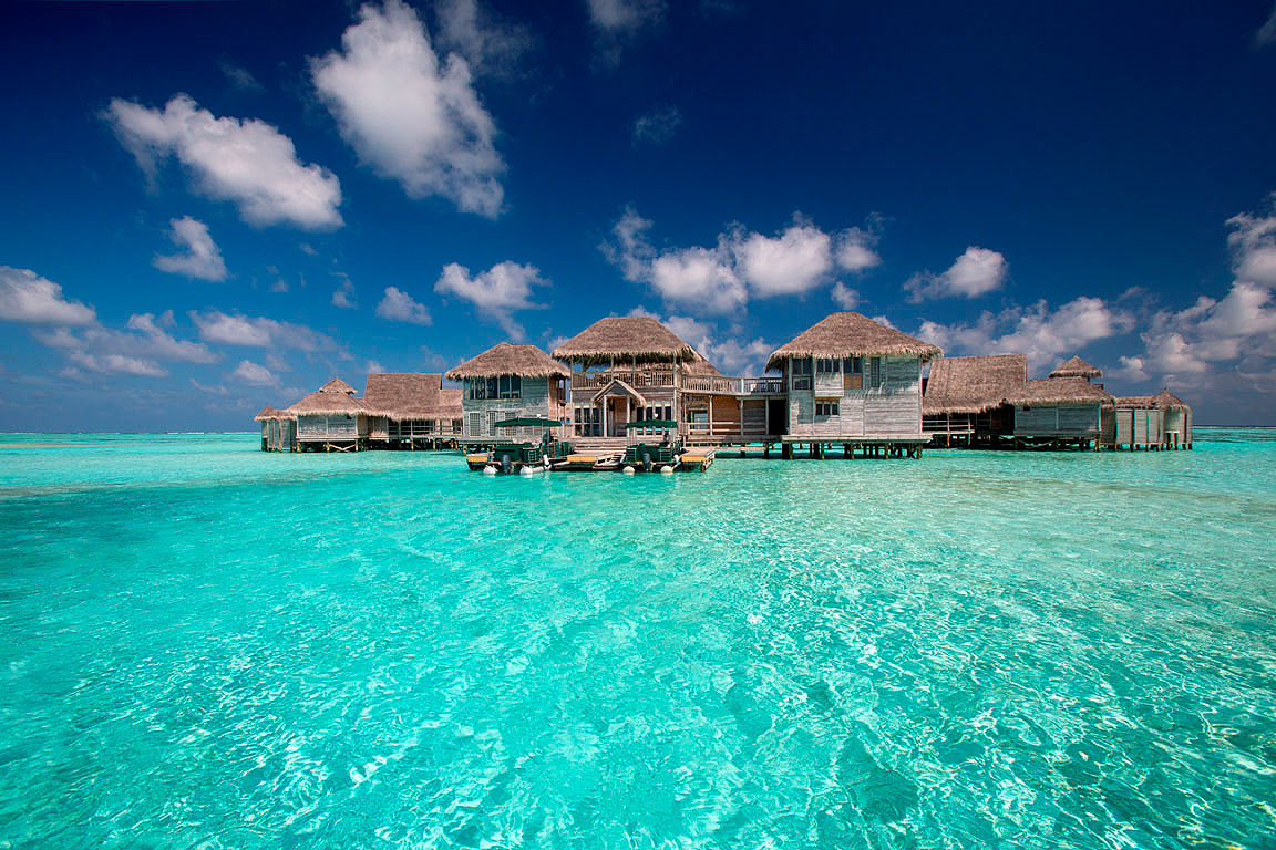 interview with steven phillips gm at gili lankanfushi