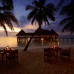An Interview With Steven Phillips, GM At Gili Lankanfushi Maldives 8