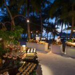 An Interview With Steven Phillips, GM At Gili Lankanfushi Maldives 7