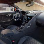 The F-Type SVR – Jaguar's All-Weather Supercar 11