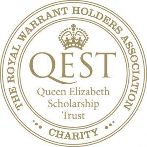 QEST-Logo