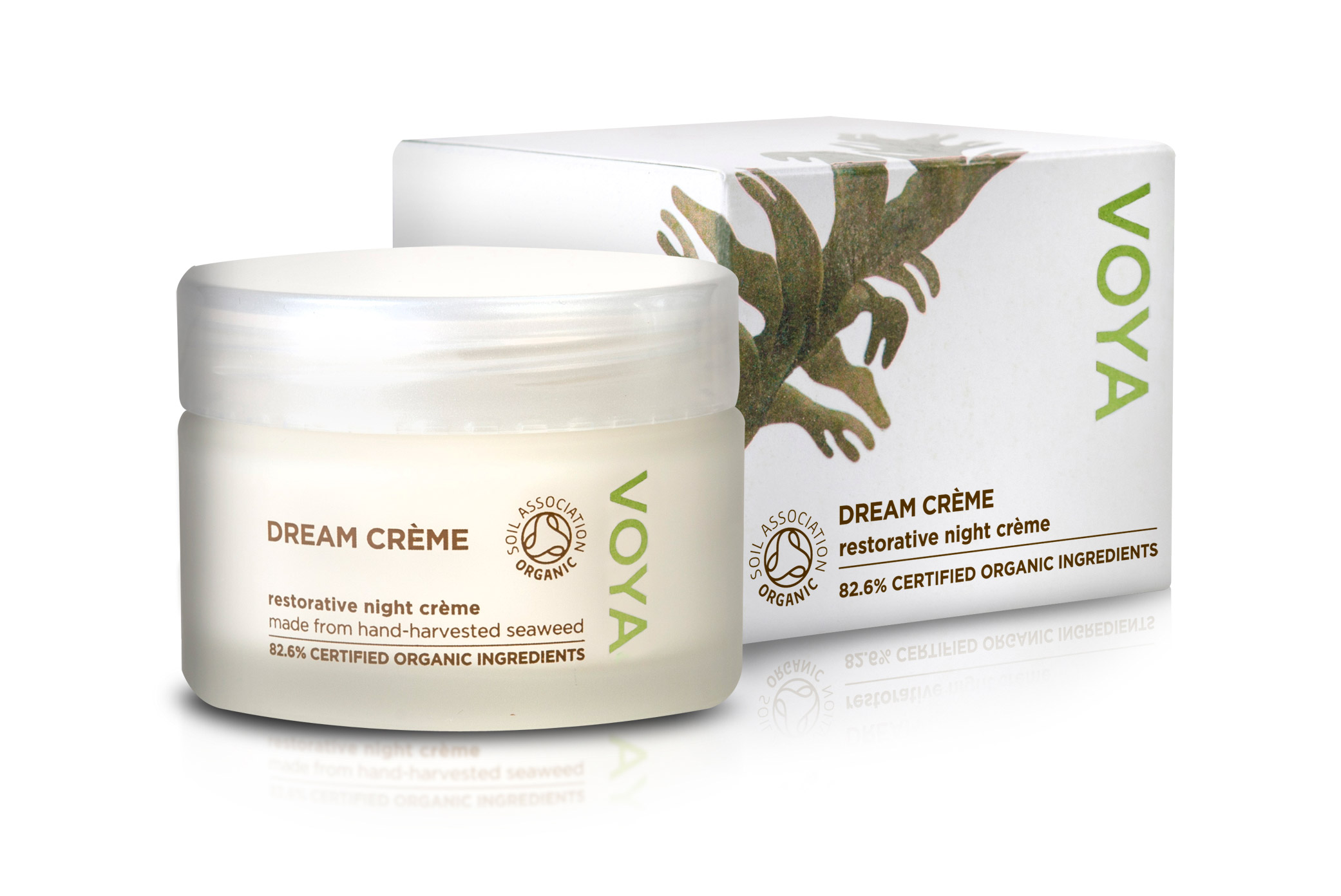 VOYA Dream Crème