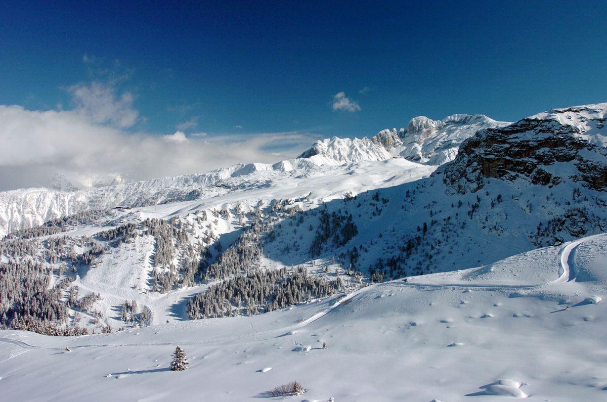 Five-star ski holiday luxury at La Sivolière, Courchevel 1850 7